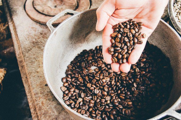 Kaffeevollautomat klein-2