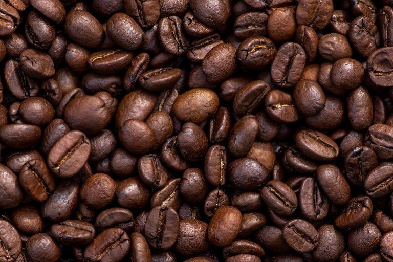 Russell Hobbs Kaffeemaschine-2