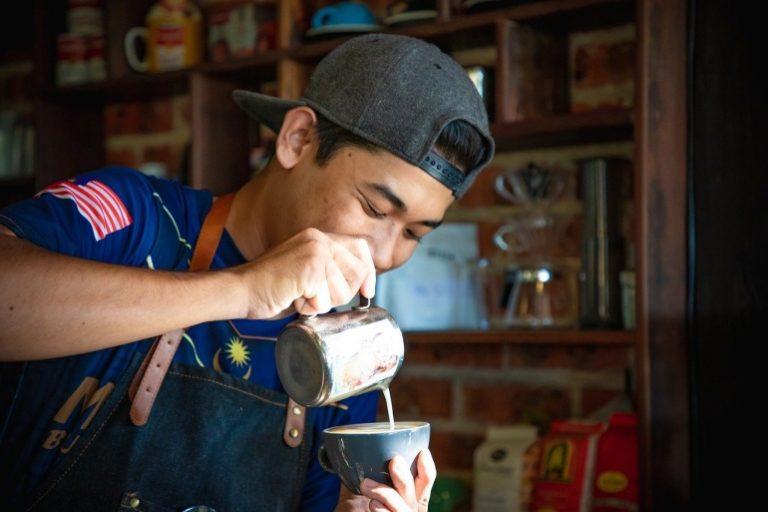 Tchibo Kaffeevollautomat-2