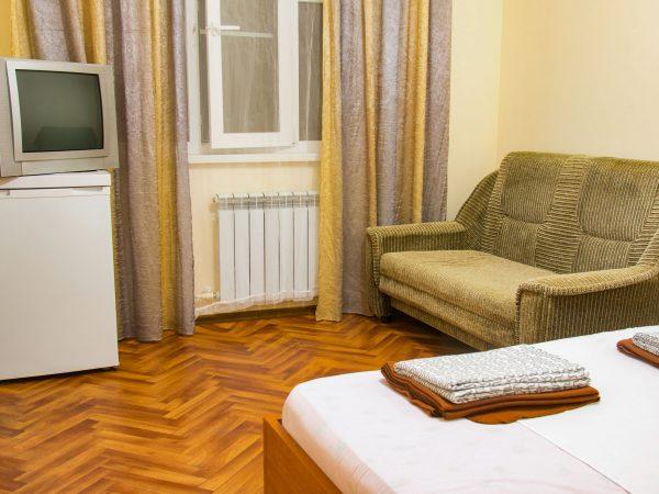 (Bildquelle: Ivanov/ 123rf.com)