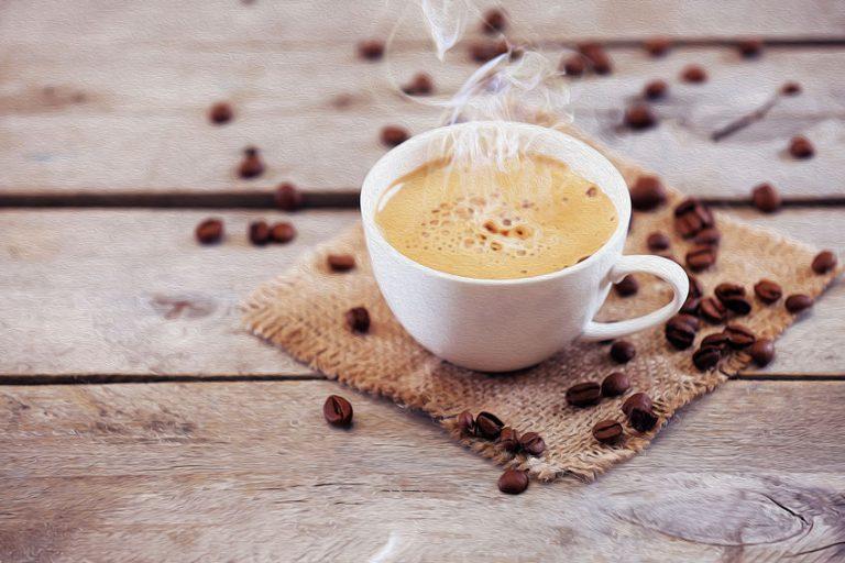 Single Kaffeemaschinen-1
