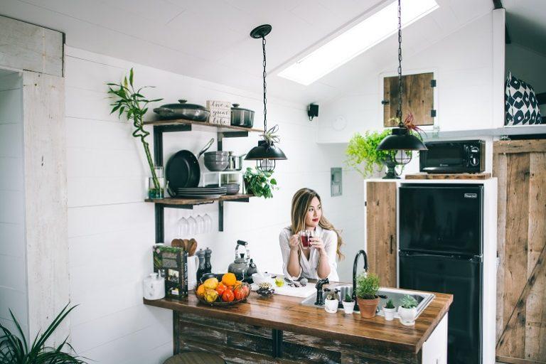 Kühlschrank ohne Gefrierfach-4
