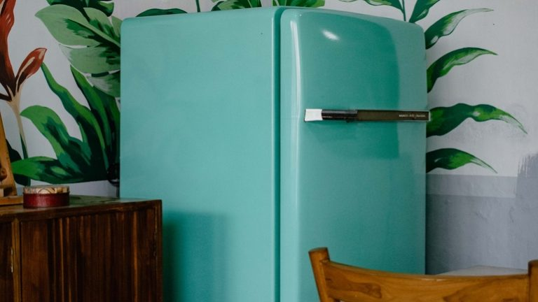 Kühlschrank groß-2