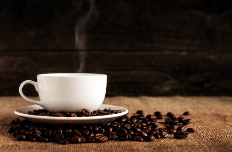 Kaffeepadmaschine-1