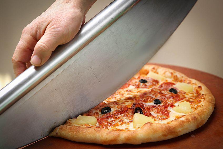 Pizzaschneider-2