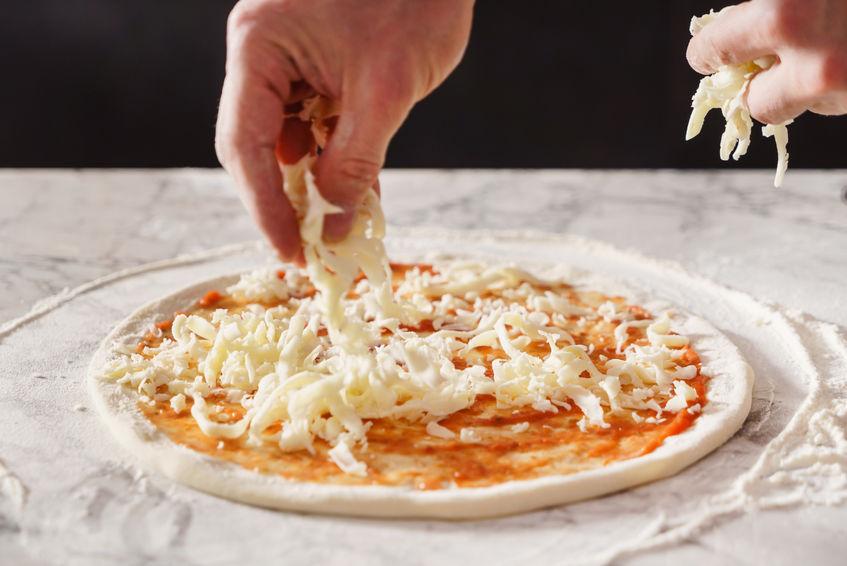 Pizzaschere-2