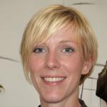 Johanna Koehler