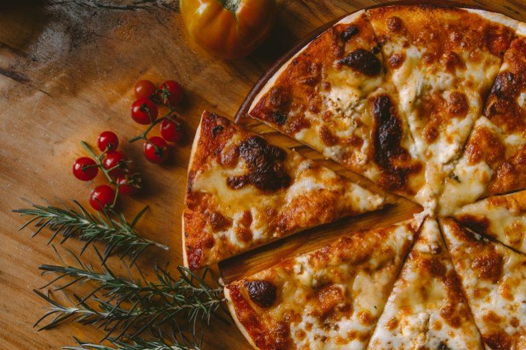 Pizzaschere-1