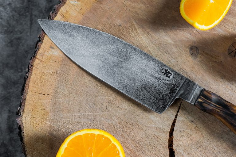 Steakmesser-2
