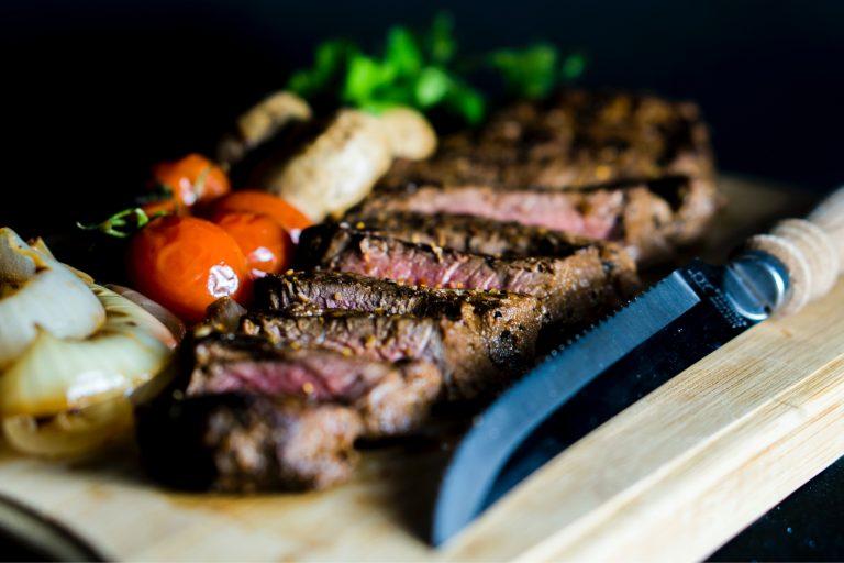 Steakmesser-3