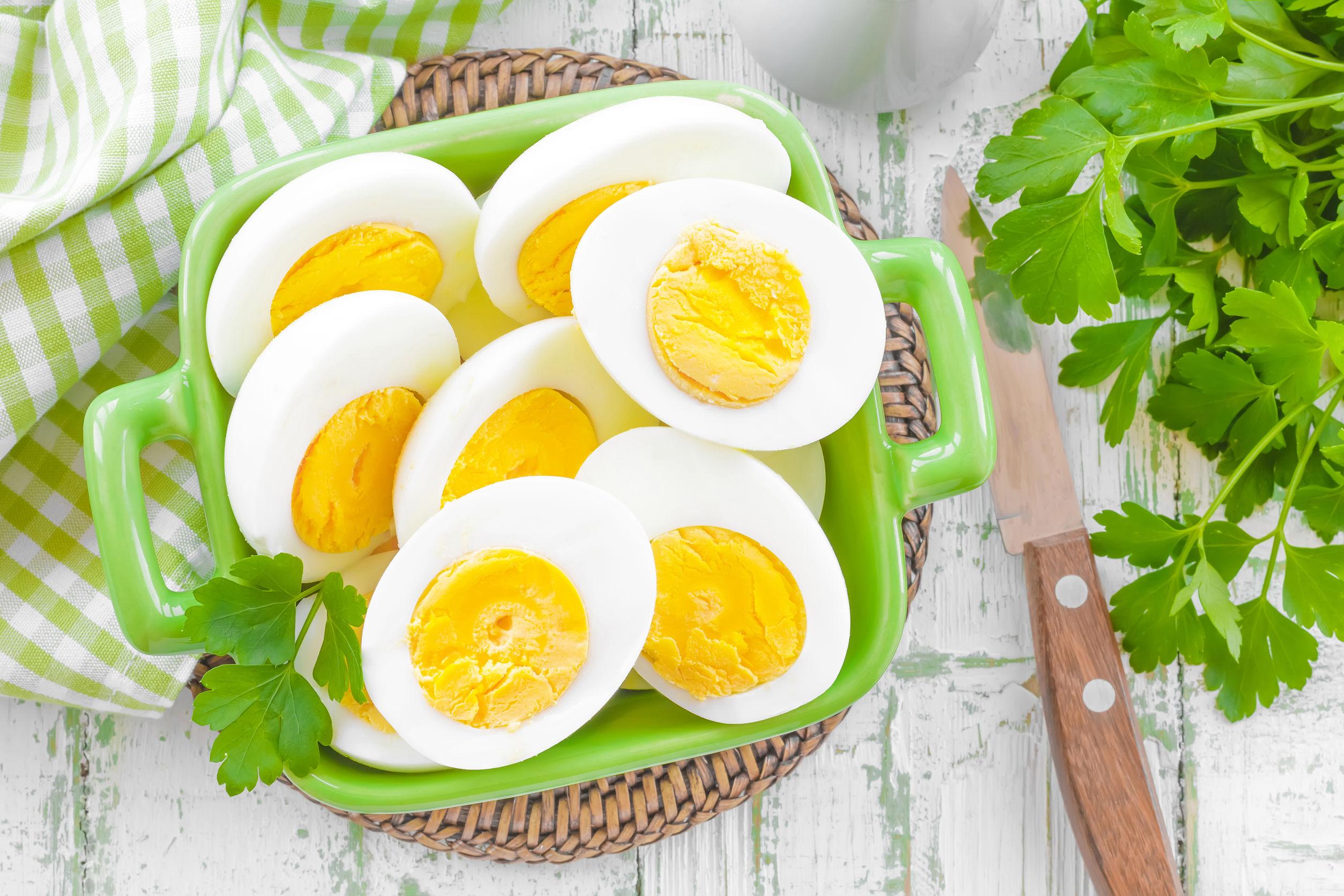 eierschneider-test