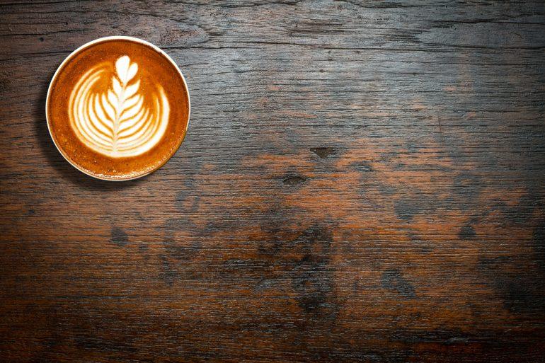 Cappuccino Tassen-2
