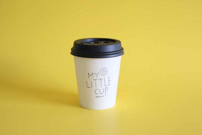 Cappuccino Tassen-3