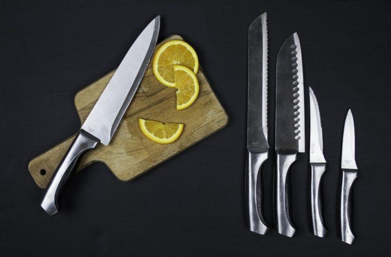 Küchenmesser-02
