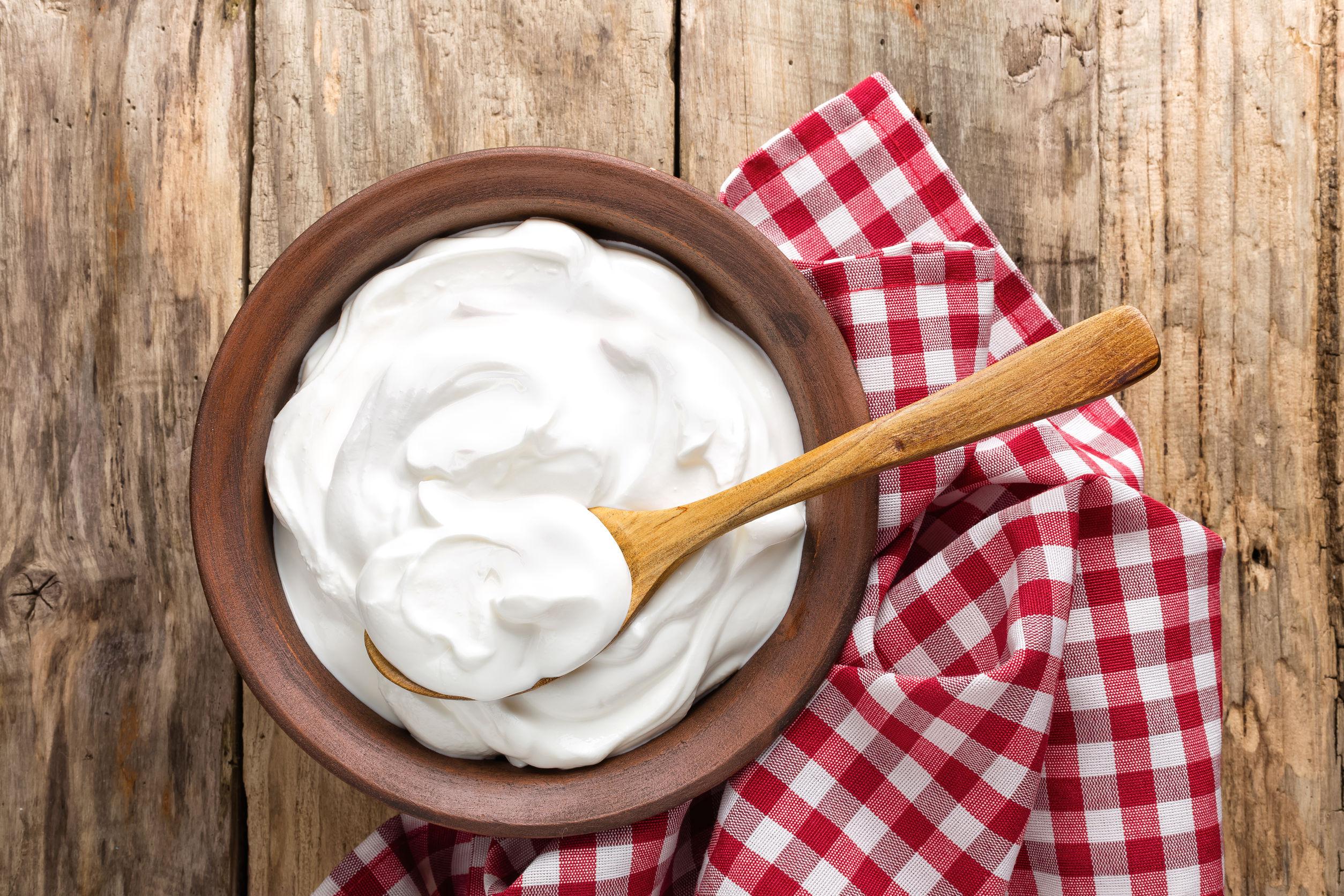 Joghurtmaschine
