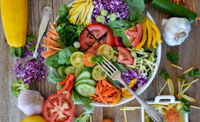 Gemüsekorb-1