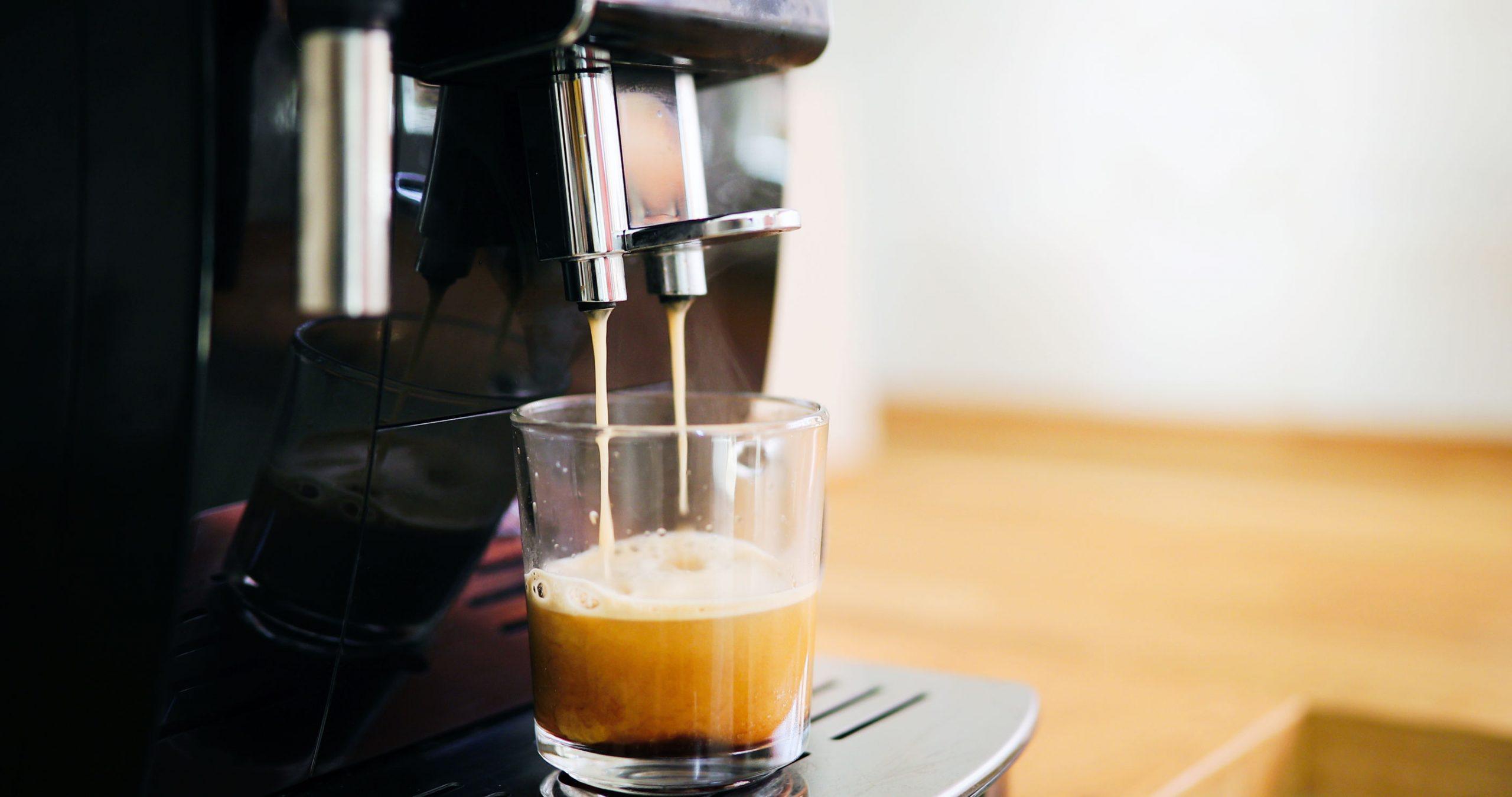 Kaffeemaschine mit Timer: Test & Empfehlungen (07/21)