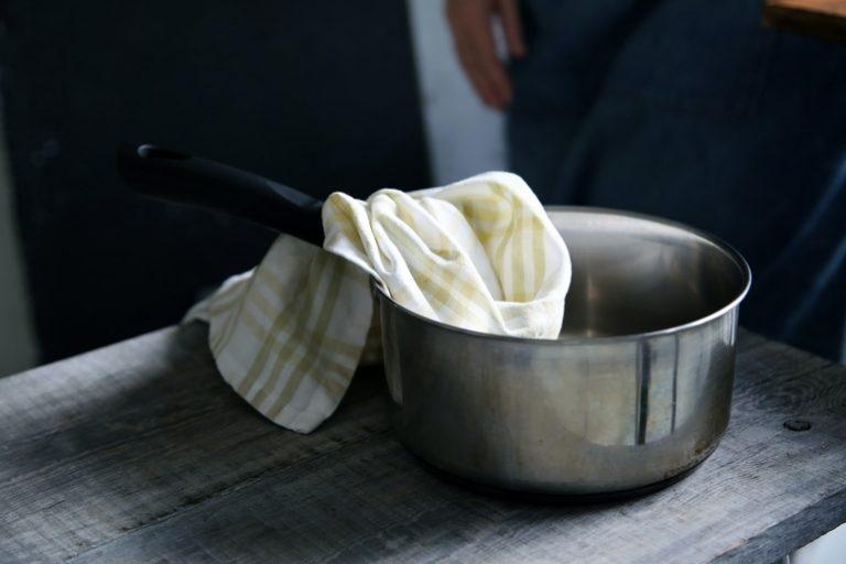Geschirrtücher-1