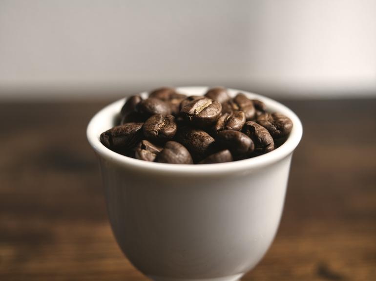 Kaffeebohnen-1