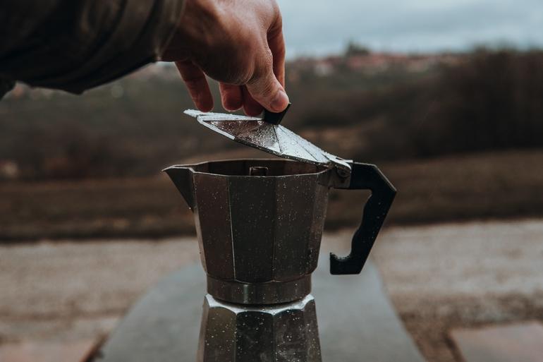 Kaffeebohnen-3
