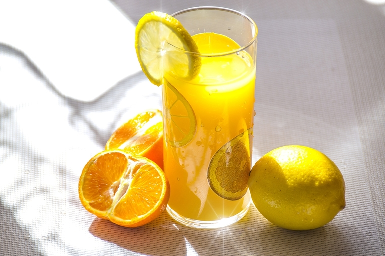 Zitronenpresse-1