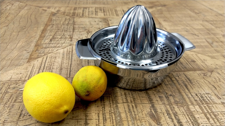 Zitronenpresse-header