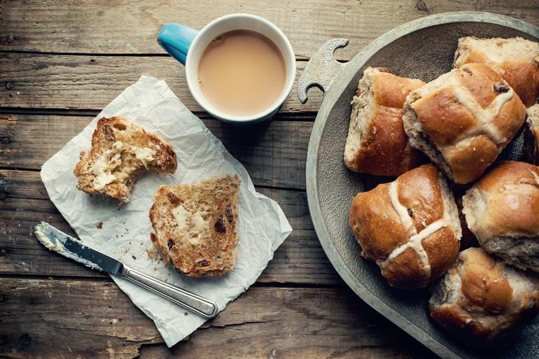 frühstücksmesser-test
