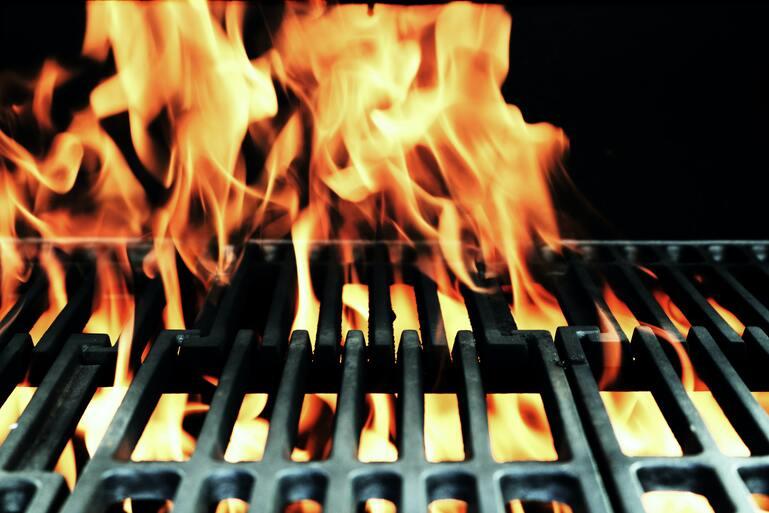 grillkohle-test