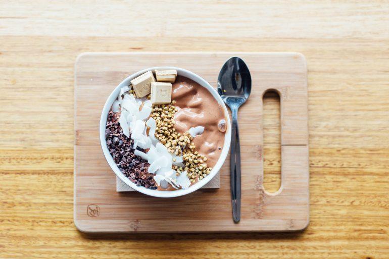 frühstücksbrett-test