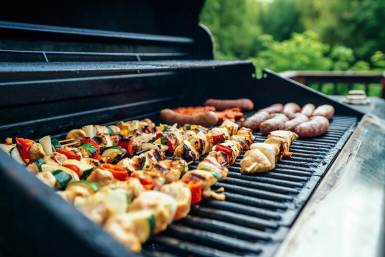 grillgewürze-test