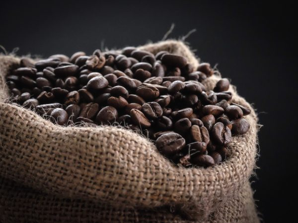 Vietnamesischer Kaffee: Test & Empfehlungen (10/21)