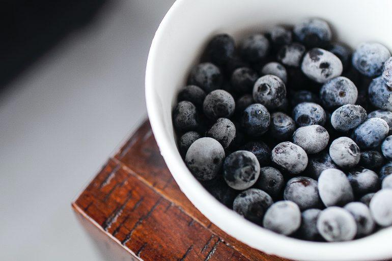 blaubeeren-kalorien