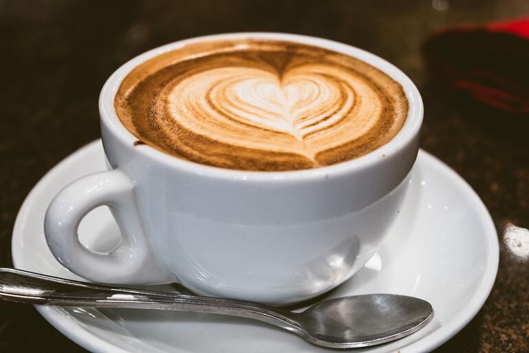 espressolöffel-test
