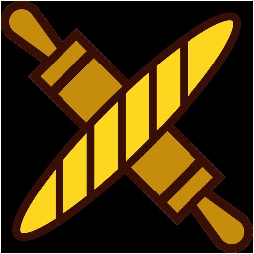 DIEPROFIBAECKER