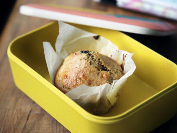 Kinder Brotdose: Test & Empfehlungen (10/21)